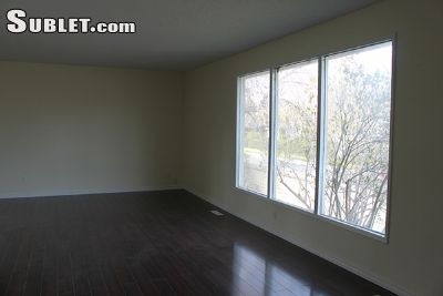 Image 1 unfurnished 3 bedroom House for rent in South Calgary, Calgary Southwest