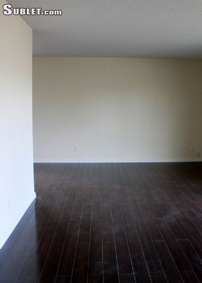 Image 3 unfurnished 3 bedroom House for rent in South Calgary, Calgary Southwest