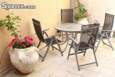 Image 10 furnished 2 bedroom Apartment for rent in Abu Tor, Southern Jerusalem