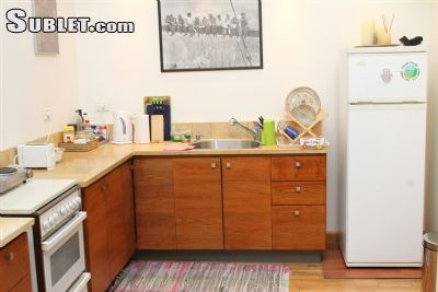 Image 4 furnished 2 bedroom Apartment for rent in Abu Tor, Southern Jerusalem