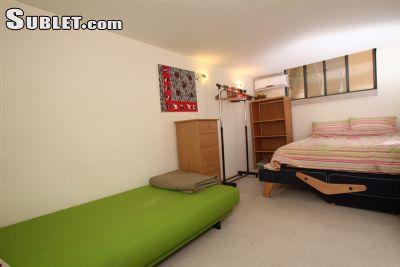 Image 8 furnished 2 bedroom Apartment for rent in Abu Tor, Southern Jerusalem