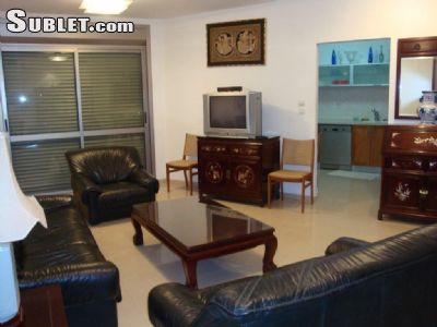 Image 10 furnished 3 bedroom Apartment for rent in Tel Aviv-Yafo, Tel Aviv