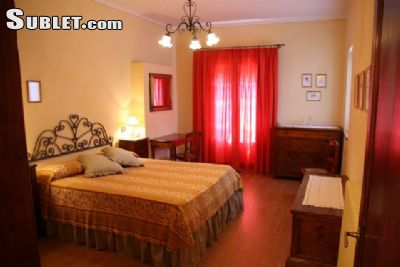 Image 5 furnished 3 bedroom Apartment for rent in Montecatini-Terme, Pistoia