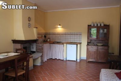 Image 6 furnished 3 bedroom Apartment for rent in Montecatini-Terme, Pistoia