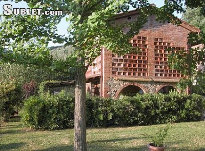Image 7 furnished 3 bedroom Apartment for rent in Montecatini-Terme, Pistoia
