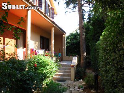 Image 2 furnished 2 bedroom Apartment for rent in Biograd, Zadar