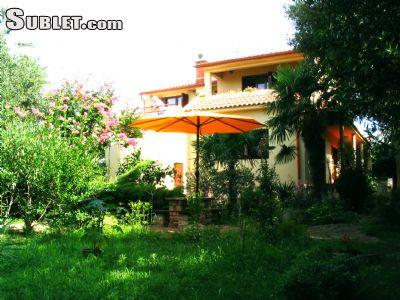 Image 4 furnished 2 bedroom Apartment for rent in Biograd, Zadar