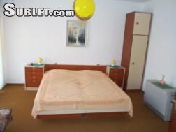 Image 4 furnished Studio bedroom Apartment for rent in Biograd, Zadar