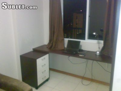 Image 9 furnished 2 bedroom Apartment for rent in Fortaleza, Ceara