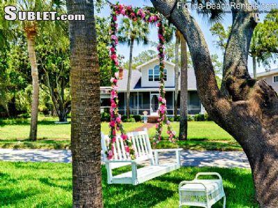 $1750 2 Dunedin Pinellas St. Petersburg, Central West FL