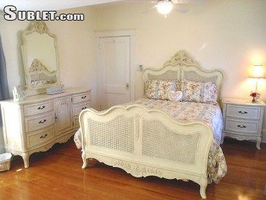 Image 10 furnished 2 bedroom House for rent in Dunedin, Pinellas (St. Petersburg)