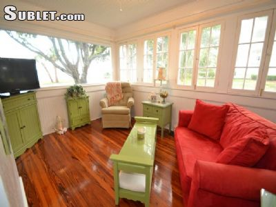 Image 5 furnished 2 bedroom House for rent in Dunedin, Pinellas (St. Petersburg)