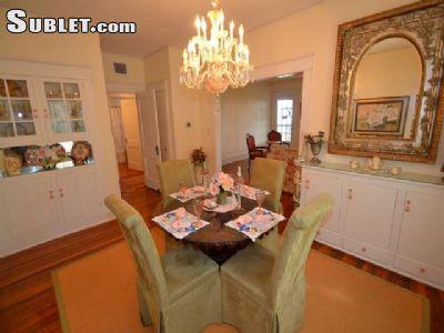 Image 6 furnished 2 bedroom House for rent in Dunedin, Pinellas (St. Petersburg)