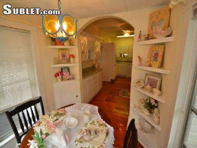 Image 7 furnished 2 bedroom House for rent in Dunedin, Pinellas (St. Petersburg)