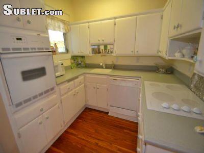 Image 8 furnished 2 bedroom House for rent in Dunedin, Pinellas (St. Petersburg)