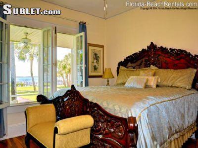 Image 9 furnished 2 bedroom House for rent in Dunedin, Pinellas (St. Petersburg)