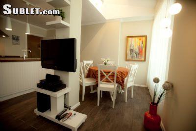Image 10 furnished 2 bedroom Apartment for rent in Herzeliya, Central Israel