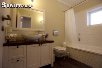 Image 3 furnished 2 bedroom Apartment for rent in Herzeliya, Central Israel