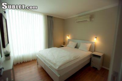 Image 4 furnished 2 bedroom Apartment for rent in Herzeliya, Central Israel