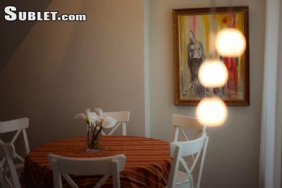 Image 6 furnished 2 bedroom Apartment for rent in Herzeliya, Central Israel
