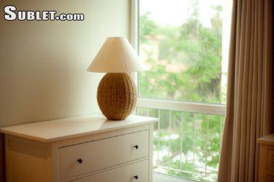 Image 7 furnished 2 bedroom Apartment for rent in Herzeliya, Central Israel