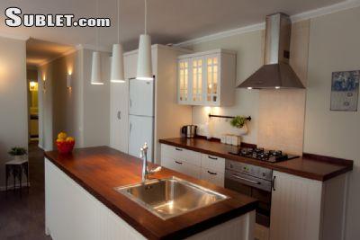 Image 8 furnished 2 bedroom Apartment for rent in Herzeliya, Central Israel