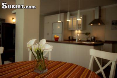 Image 9 furnished 2 bedroom Apartment for rent in Herzeliya, Central Israel