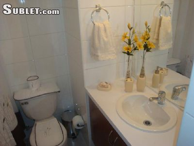 Image 4 furnished 1 bedroom Apartment for rent in Antofagasta, Antofagasta