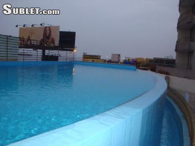Image 6 furnished 1 bedroom Apartment for rent in Antofagasta, Antofagasta