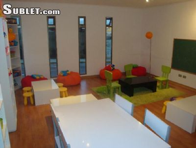 Image 7 furnished 1 bedroom Apartment for rent in Antofagasta, Antofagasta