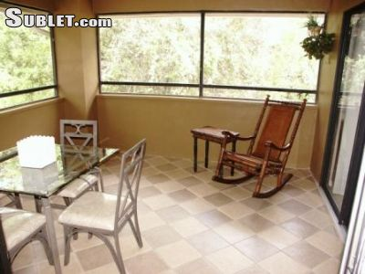 Image 5 furnished 1 bedroom Townhouse for rent in Jacksonville, Duval (Jacksonville)