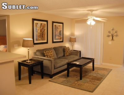 Image 8 furnished 1 bedroom Townhouse for rent in Jacksonville, Duval (Jacksonville)