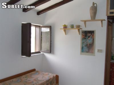 Image 7 furnished Studio bedroom Loft for rent in Aci Castello, Catania