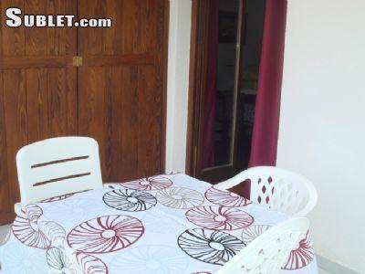 Image 7 furnished Studio bedroom Apartment for rent in Rogoznica, Sibenik Knin