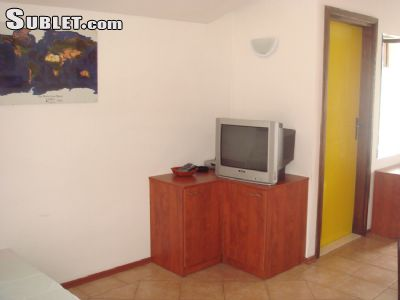 Image 5 furnished 1 bedroom Apartment for rent in Rogoznica, Sibenik Knin