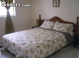 Image 4 furnished 3 bedroom Apartment for rent in Christ Church, Barbados