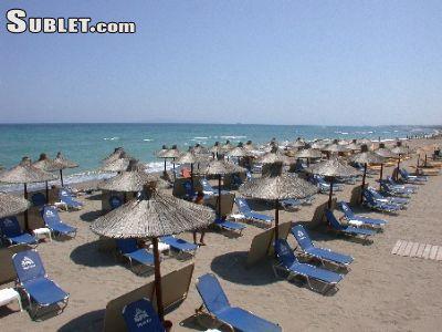 Image 2 furnished 1 bedroom Hotel or B&B for rent in Gazi, Heraklion