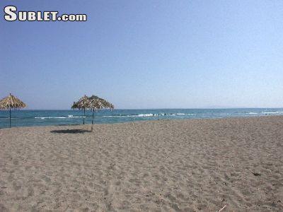 Image 3 furnished 1 bedroom Hotel or B&B for rent in Gazi, Heraklion