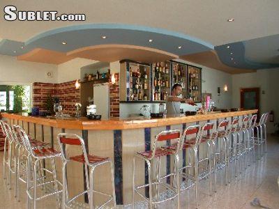 Image 7 furnished 1 bedroom Hotel or B&B for rent in Gazi, Heraklion
