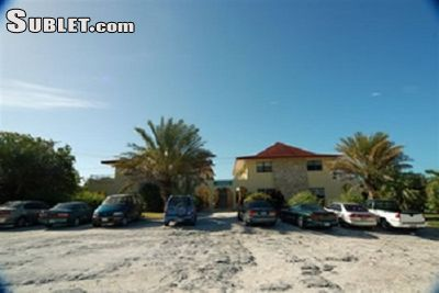 Image 1 furnished 2 bedroom Apartment for rent in Out Islands, Bahamas