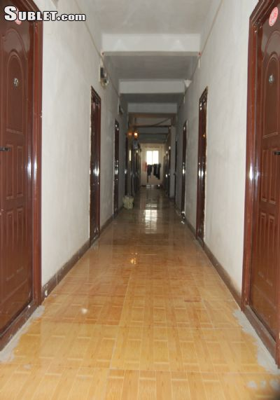 Image 3 furnished 1 bedroom Hotel or B&B for rent in Changping, Beijing Outer Suburbs