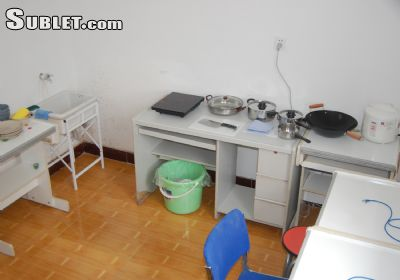 Image 6 furnished 1 bedroom Hotel or B&B for rent in Changping, Beijing Outer Suburbs