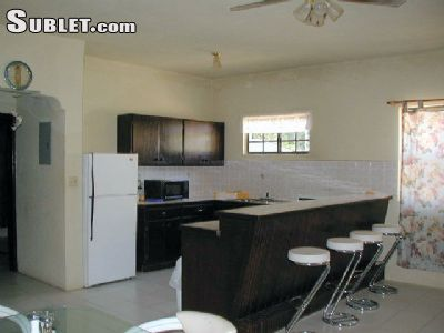Image 4 furnished 1 bedroom Apartment for rent in The Valley, Anguilla