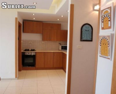Image 10 furnished 3 bedroom Apartment for rent in Netanya, Central Israel