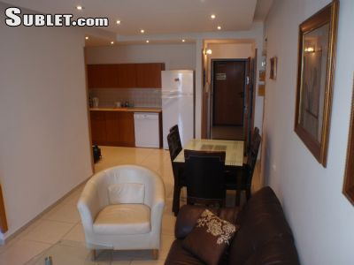 Image 7 furnished 3 bedroom Apartment for rent in Netanya, Central Israel