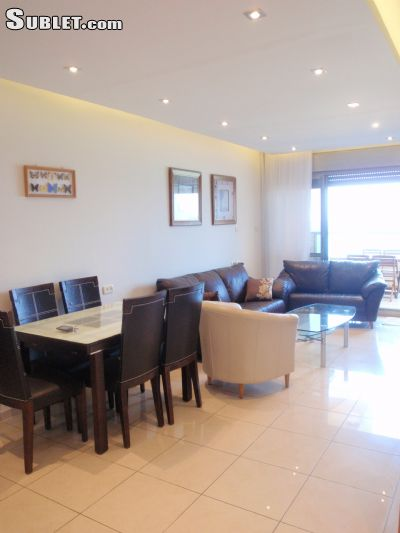 Image 9 furnished 3 bedroom Apartment for rent in Netanya, Central Israel