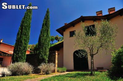 Image 3 furnished 3 bedroom House for rent in Greve in Chianti, Florence