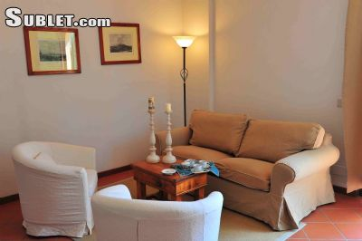 Image 4 furnished 3 bedroom House for rent in Greve in Chianti, Florence