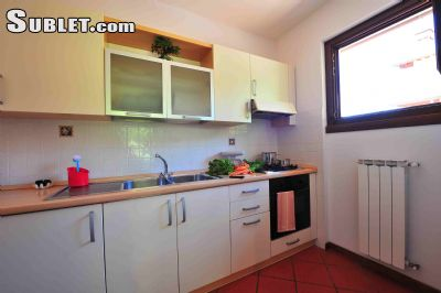 Image 6 furnished 3 bedroom House for rent in Greve in Chianti, Florence