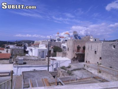 Image 3 furnished 1 bedroom House for rent in Southern Region, Chios